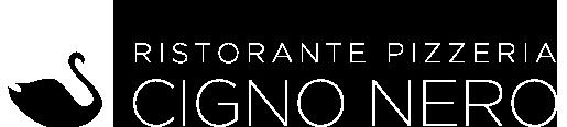 Ristorante Cigno Nero Logo